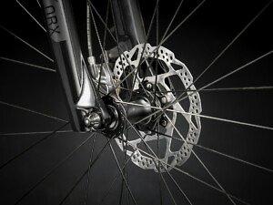 Trek Dual Sport 4 Bike (2020)