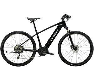 Trek Dual Sport+ Electric Bike (2020) - Roe Valley Cycles