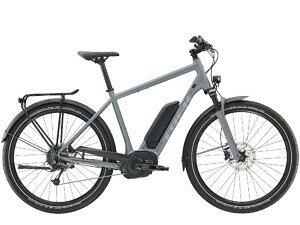 Trek UM5+ Men Electric Bike (2019) - Roe Valley Cycles