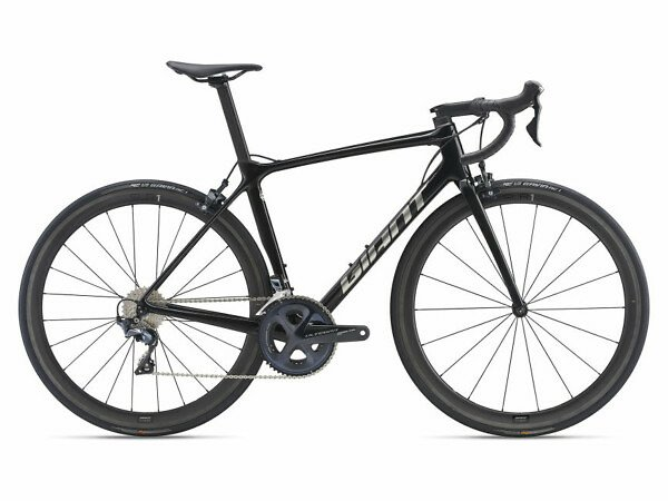 Giant TCR Advanced Pro 1 – 2021 - Roe Valley Cycles