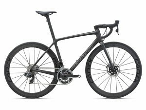 Giant TCR Advanced SL 0 DISC - 2021 - Roe Valley Cycles