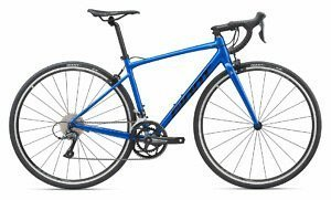 Giant Contend 2 Road Bike - 2020 - Roe Valley Cycles