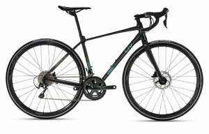 Liv Avail SL 2 Disc Road Bike - 2020 - Roe Valley Cycles