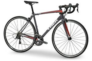 Trek Emonda ALR 4 Road Bike - 2018 - Roe Valley Cycles