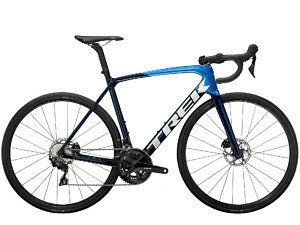 Trek Emonda SL 5 Road Bike - 2021 - Roe Valley Cycles