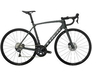 Trek Emonda SL 6 Disc Road Bike - 2021 - Roe Valley Cycles