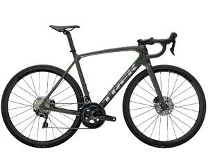 Trek Emonda SL 6 PRO Disc Road Bike - 2021 - Roe