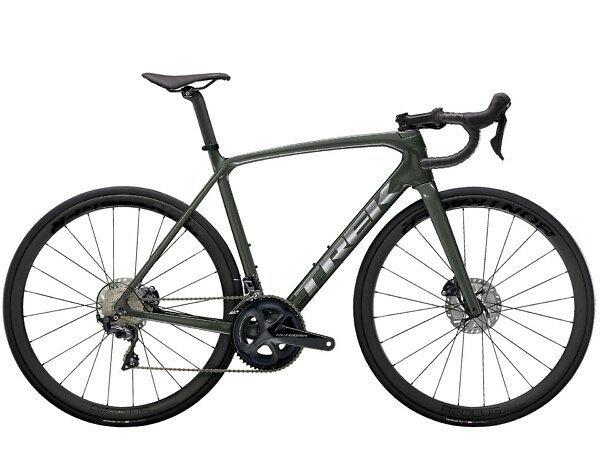 Trek Emonda SL 6 PRO Disc Road Bike - 2021 - Roe