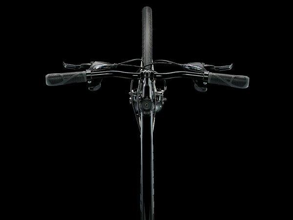 Trek FX 1 Stagger Hybrid Bike - 2021
