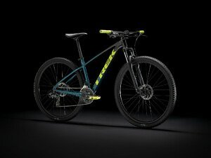 Trek Marlin 5 Mountain Bike – 2021 - Roe Valley Cycles