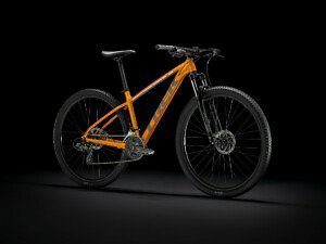 Trek Marlin 5 Mountain Bike – 2021 - Roe Valley Cycles