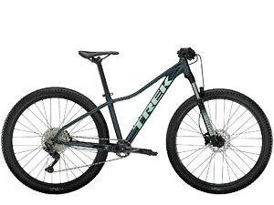 Trek Marlin 7 Women's Mountain Bike - 2021 - Roe Valley Cycles