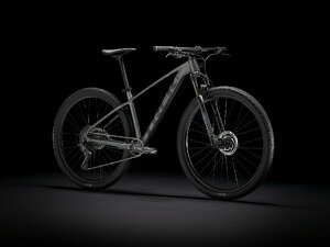 Trek X-Caliber 8 Mountain Bike - 2021