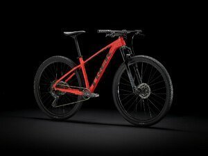 Trek X-Caliber 8 Mountain Bike - 2021