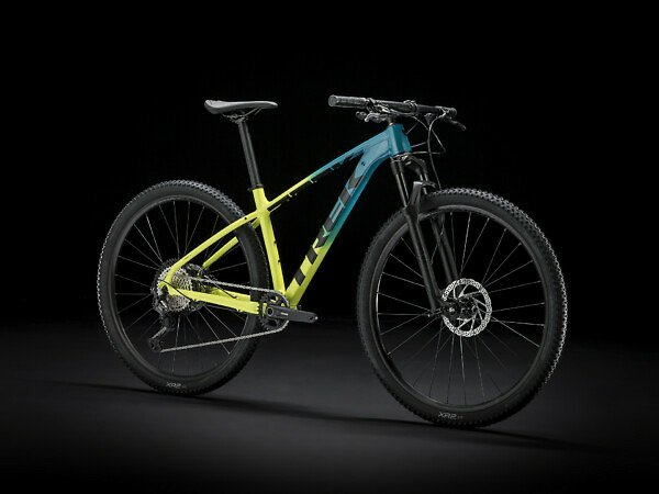 Trek X-Caliber 9 Mountain Bike - 2021