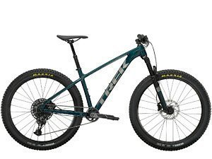 Trek Roscoe 8 Mountain Bike - 2021
