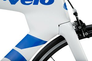 Cervelo P2 Triathlon & Time-Trial Bike (2015) - Roe Valley Cycles