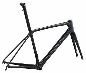 Giant TCR Advanced SL Frameset Carbon (Rim Brake) - 2020