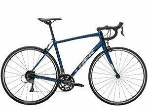 Trek Domane AL 2 Road Bike - 2021 - Roe Valley Cycles