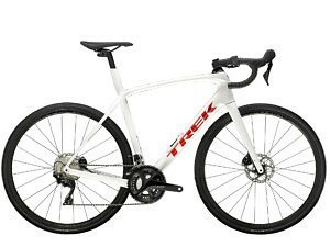 Trek Domane SL 5 Road Bike - 2021 - Roe Valley Cycles
