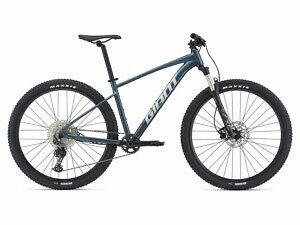 Giant Talon 0 Mountain Bike - 2021 - Roe Valley Cycles