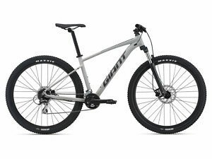 Giant Talon 2 Mountain Bike – 2021 - Roe Valley Cycles