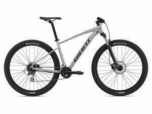 Giant Talon 2 Mountain Bike – 2021 - Roe Valley Cycles