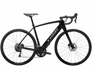Trek Domane+ ALR Electric Road Bike - 2021 - Roe Valley Cycles