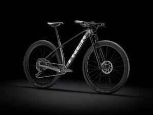Trek Procaliber 9.7 Mountain Bike - 2021 - Roe Valley Cycles