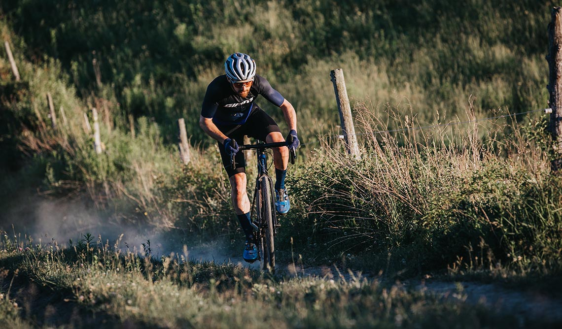 A Guide to Cyclocross - Roe Valley Cycles