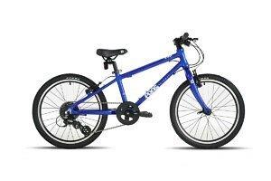 Frog 52 Kids Bike - Roe Valley Cycles