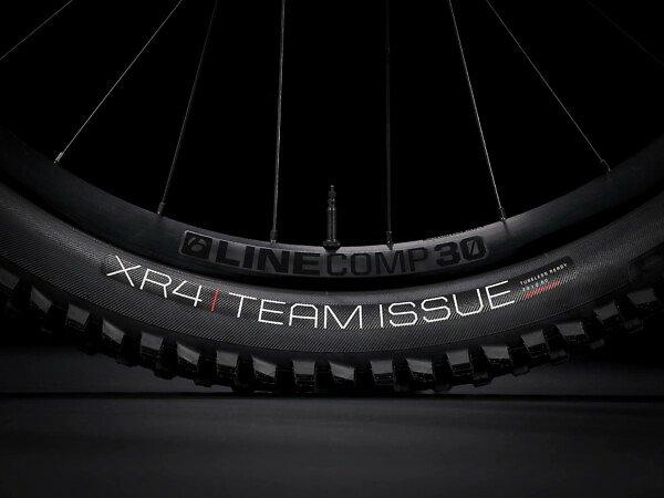 "Trek Fuel EX 8 GX 29"" Mountain Bike - 2021 - Roe Valley Cycles"
