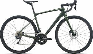 Giant Defy Advanced 1 - 2021