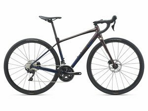 Liv Avail AR 1 Women's Road Bike - 2021 - Roe Valley Cycles