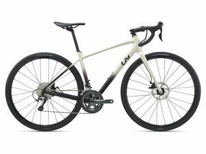 Liv Avail AR 2 Women's Road Bike - 2021 - Roe Valley Cycles