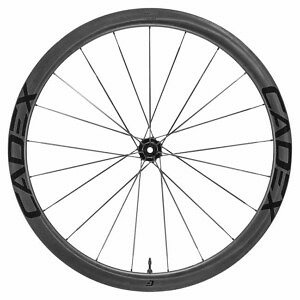 CADEX 42 DISC Tubeless Wheels - Roe Valley Cycles
