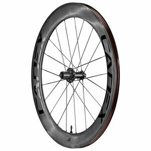 CADEX 65 Rim Brake Tubeless Wheels - Roe Valley Cycles
