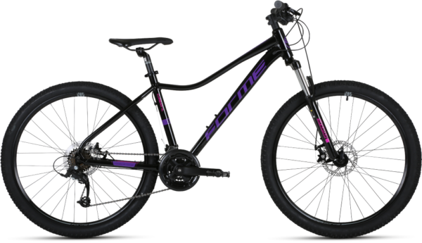 "Forme Curbar 4L 27.5"" Women's Mountain Bike - Roe Valley Cycles"