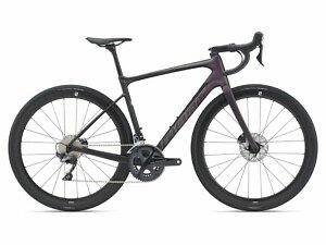 Giant Defy Advanced PRO 2 – 2021 - Roe Valley Cycles