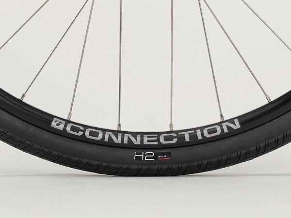 Trek FX 1 Disc Hybrid Bike - 2021 - Roe Valley Cycles
