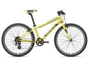 Giant ARX 24 Kids Bike - 2021