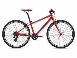 Giant ARX 26 Kids Bike - 2021