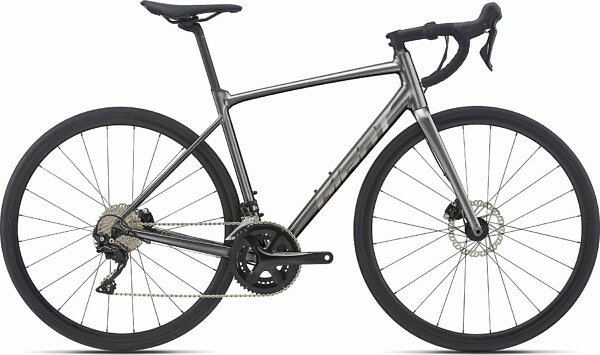 Giant Contend SL 1 Disc Road Bike – 2021