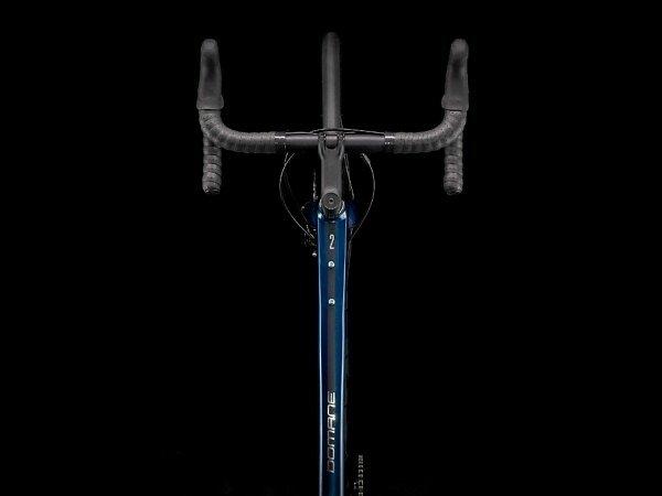 Trek Domane AL 2 DISC Road Bike – 2021 - Roe Valley Cycles