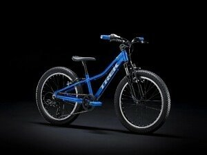 Trek Precaliber 20 7-speed Kids Mountain Bike - 2021 - Roe Valley Cycles