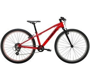 Trek Wahoo 26 Kids Bike - 2021