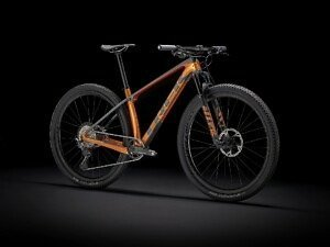 Trek Procaliber 9.8 Mountain Bike - 2021