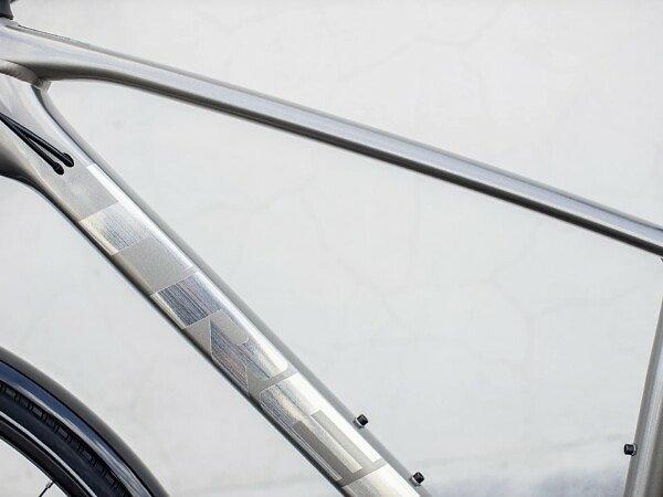 Trek Dual Sport 2 Equipped Hybrid Bike - 2021 - Roe Valley Cycles