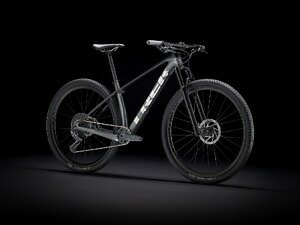 Trek Procaliber 9.7 Mountain Bike - 2021