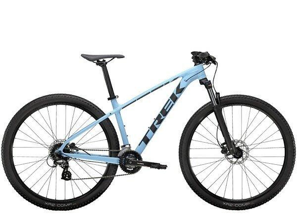Trek Marlin 5 Mountain Bike - 2022